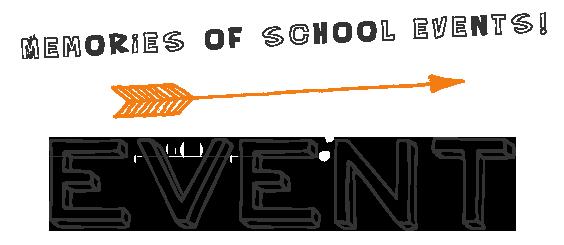 学校イベント撮影